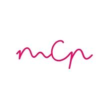 Logotipo-Simplificado-Versão-Branco