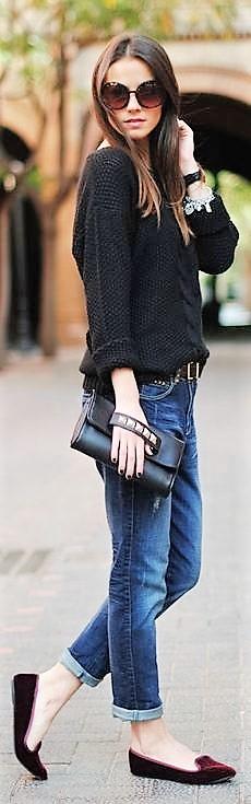 fashiondaily