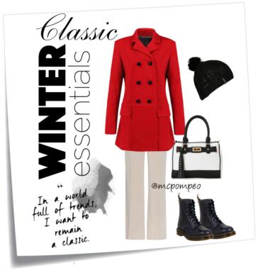 winterclassics